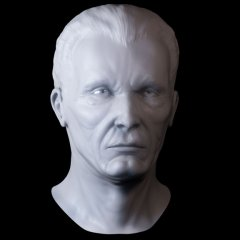 oldman_head01