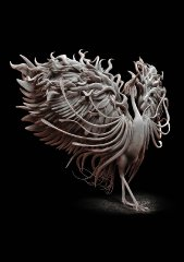 phoenix_final_1600px
